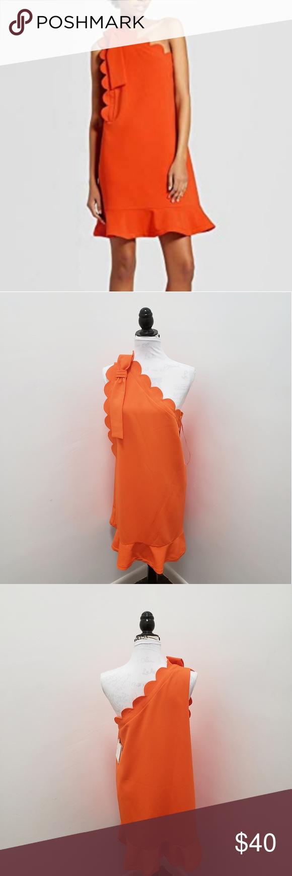 Victoria Beckham For Target One Shoulder Dress Clothes Design Victoria Beckham Target Fashion [ 1740 x 580 Pixel ]