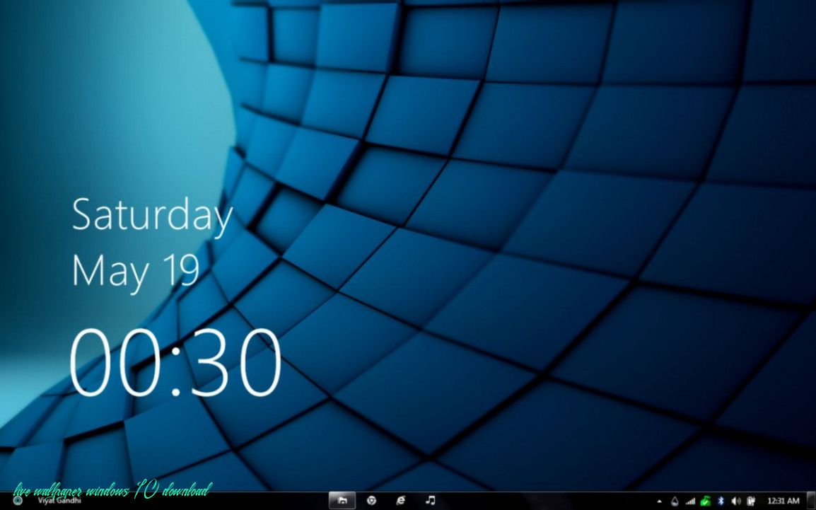 12 Unconventional Knowledge About Live Wallpaper Windows 12 Download That You Cant Learn From Books Live Wallpaper For Pc Live Wallpapers Wallpaper Windows 10