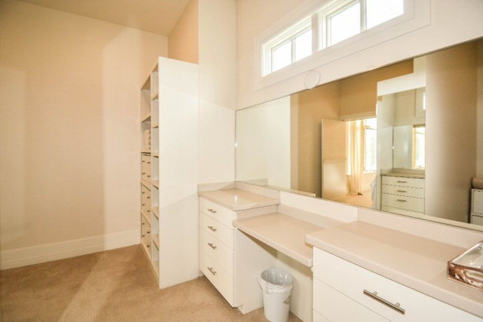 3973 e parkside rigby id 83442 zillow home