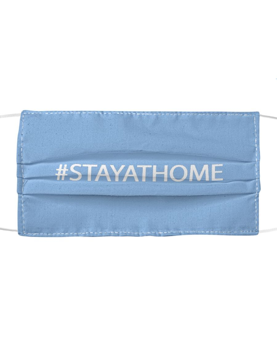 STAY AT HOME #stayathome