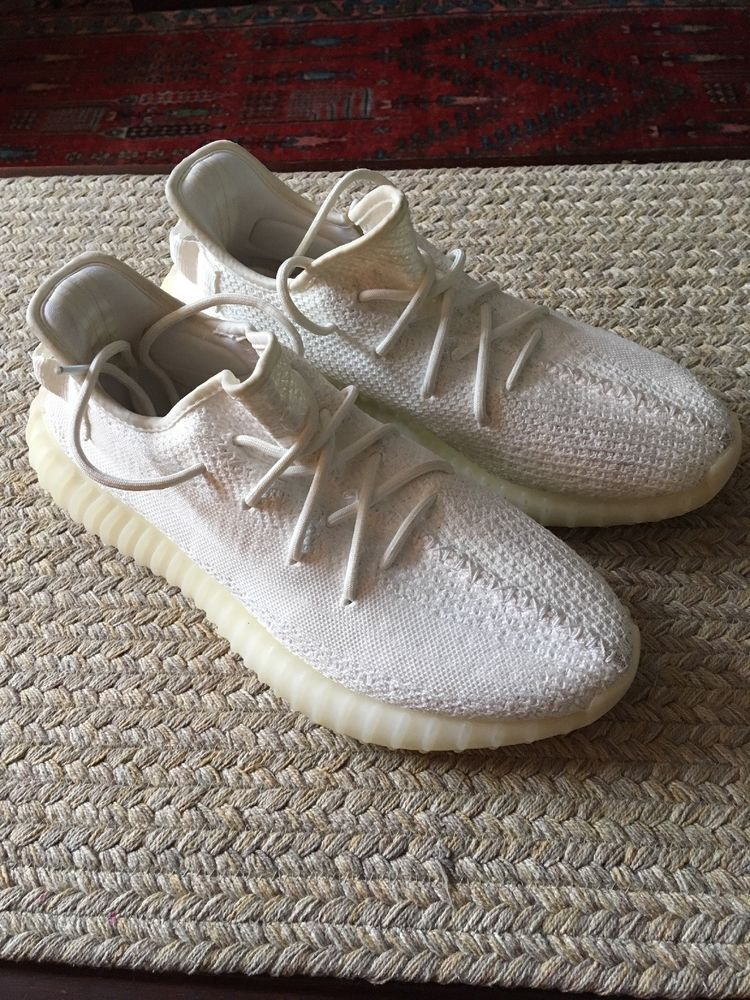 9e7260da8a85d where can i buy adidas yeezy boost 350 v2 cream cp9366 fashion clothing  shoes accessories mensshoes