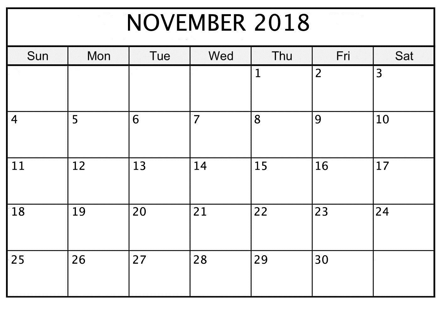 Printable Calendar Time And Date in 2020 | Calendar template, Free