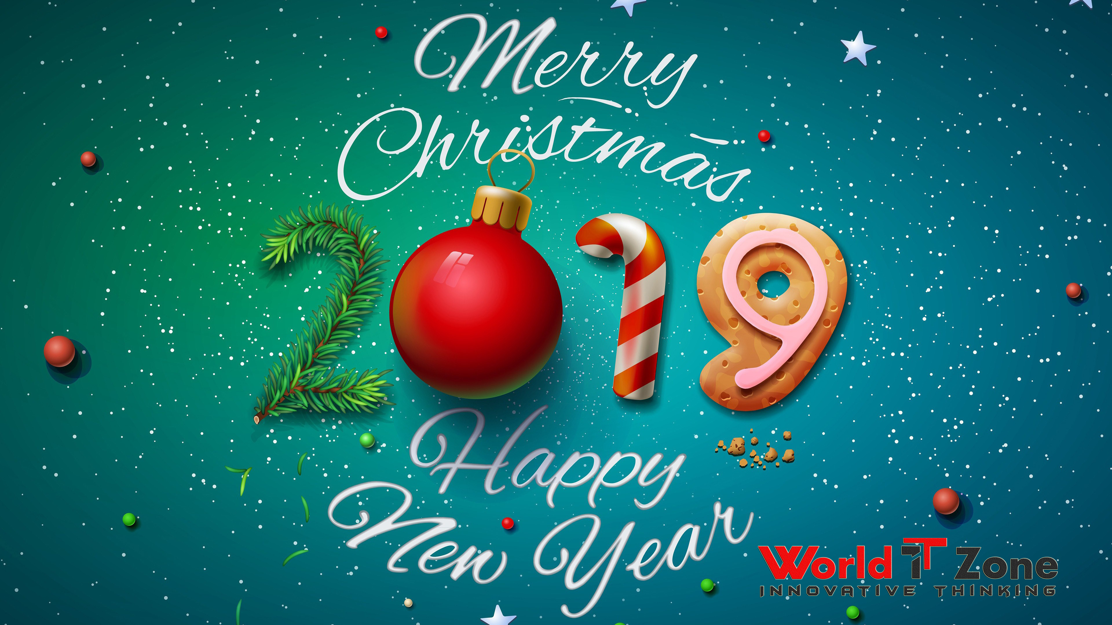 The Team Of World It Zone Wishes You All Merry Christmas And Happy New Year May This Chri Happy Merry Christmas Merry Christmas Images Merry Christmas Poems