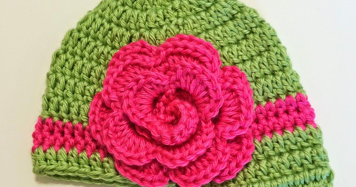 cd2142be1 Hey Rockers! I recently made a few Newsboy Hats for my cousin's new ...