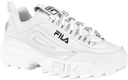 order fila shoes online buy clothes