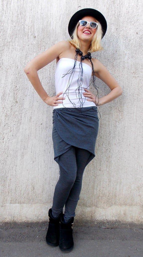 Mode Jeans Design und Mode Tipps und Tricks Einfache Frisuren.
