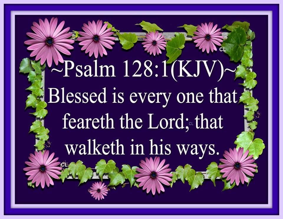 Pin on Bible Scriptures KJV