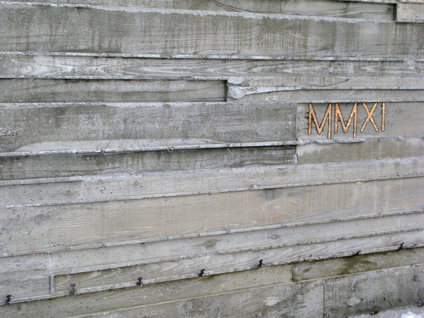 Photo In Inspo Google Photos Retaining Wall Board