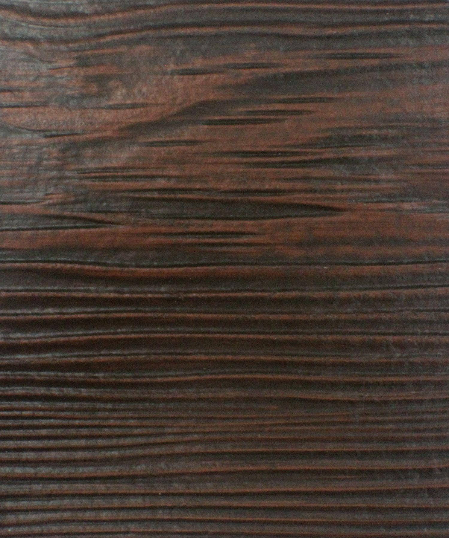 Warm Espresso RusticSeries Two-toned Siding That Looks Like Wood | Wood  vinyl siding, Wood siding exterior, Wood siding house