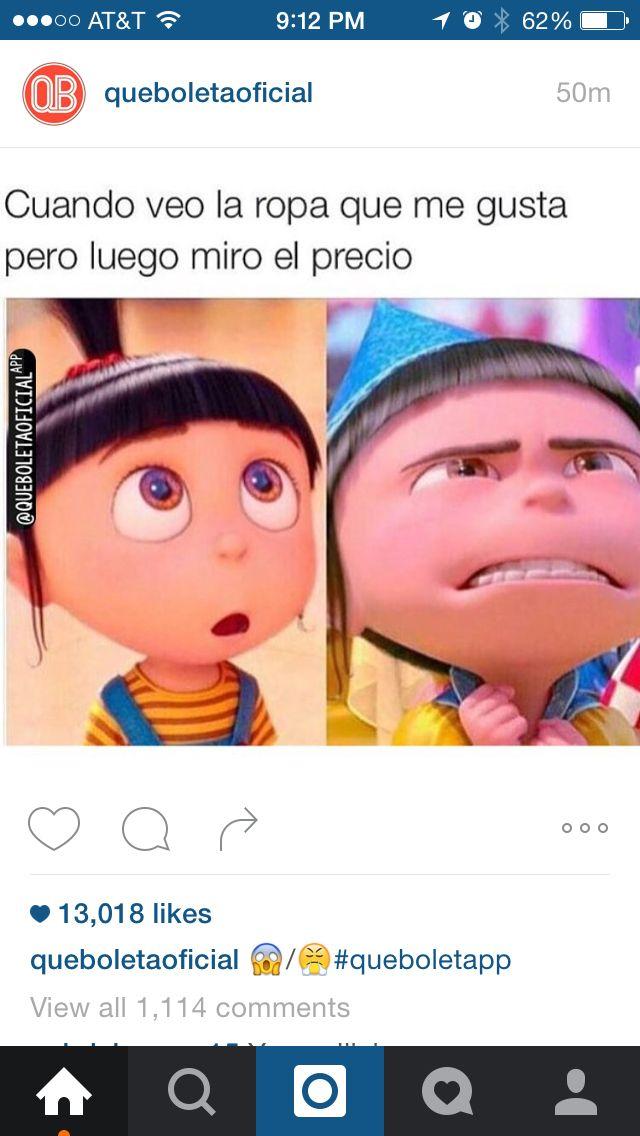 Verdad Funny Spanish Memes Teaching Memes Spanish Quotes Funny