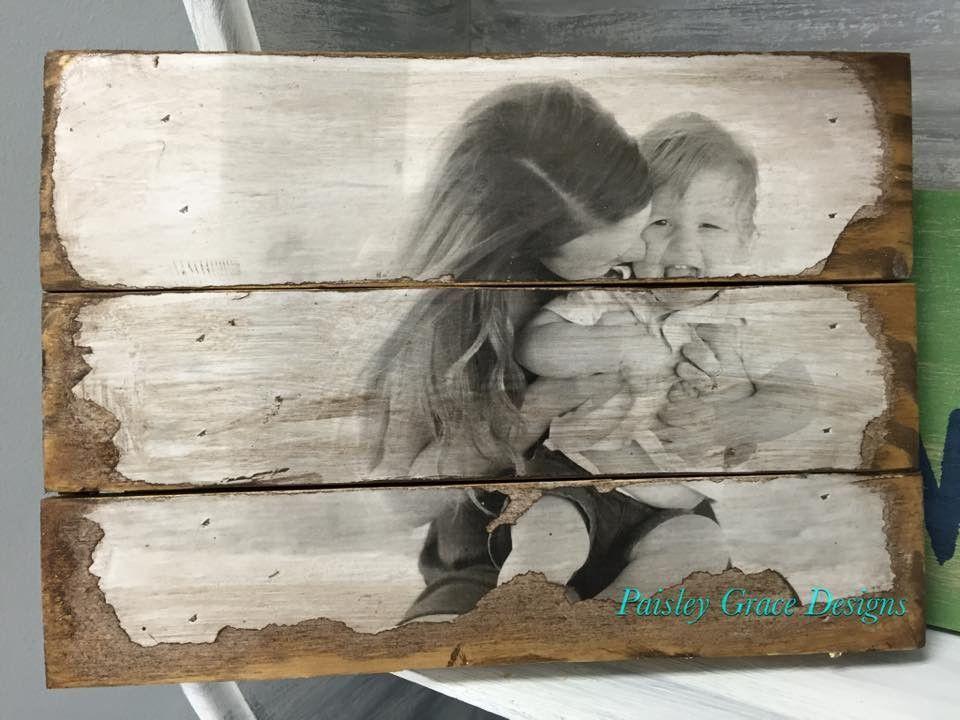 здесь работы по дереву фото перенесенное на дерево самом