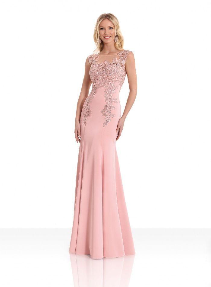 Cocktail dresses 2018 - 307122 - Susanna Rivieri | Vestidos de ...