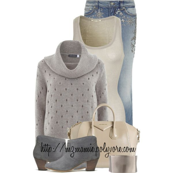 """""""Untitled #2665"""" by mzmamie on Polyvore"""