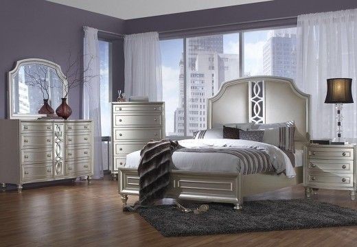 articles exclusive in furniture houston