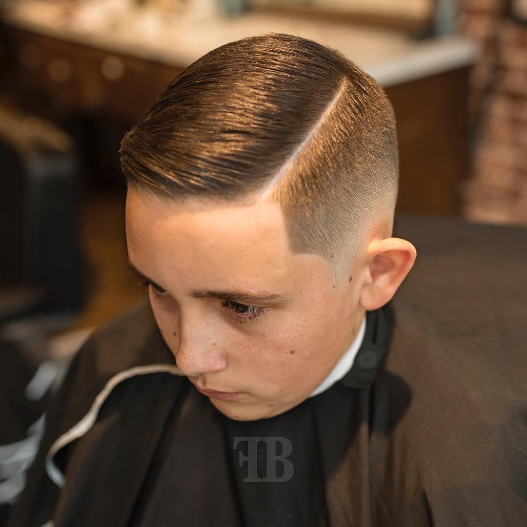 top 16 beautiful boys haircuts hairstyles 2018 | boys haircut | hair