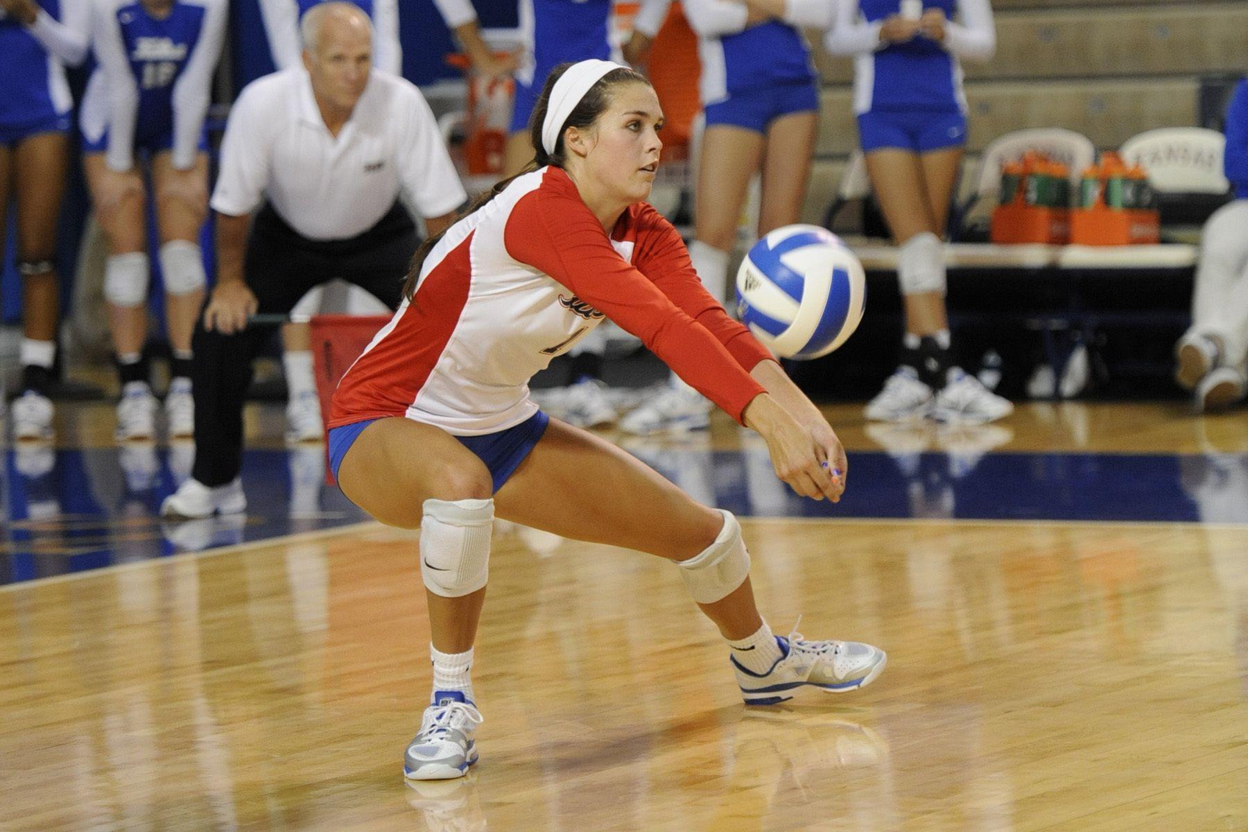 Jessica Adams Tulsa 9 3 Womens Soccer Fall Sports Mens Soccer