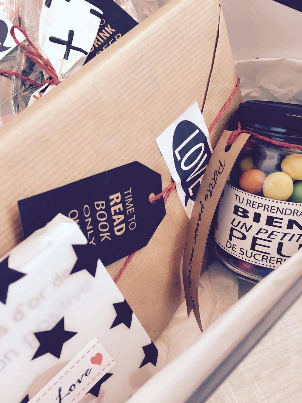 Ma Papa box | Cadeau anniversaire papa, Boite a papa et Idée cadeau anniversaire papa