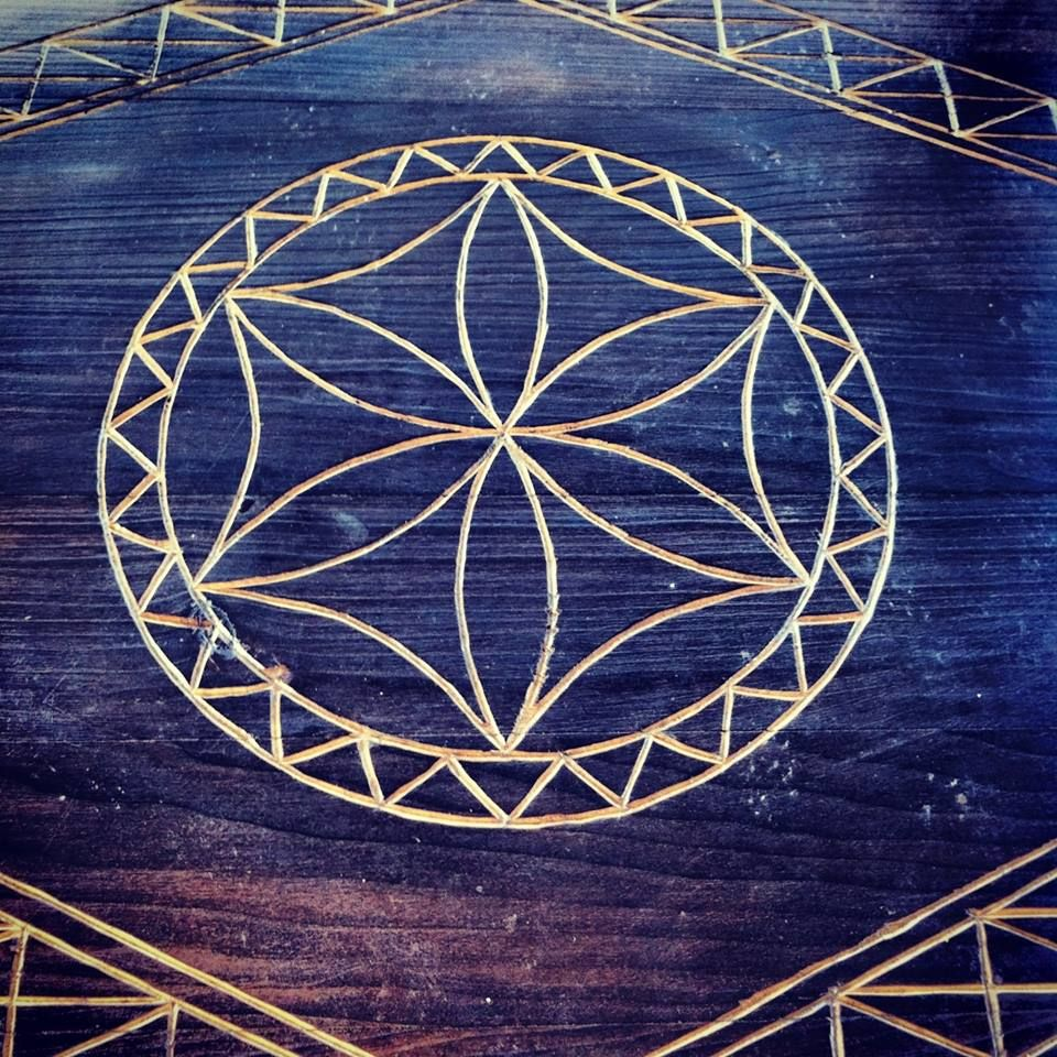 Romanian Ancient Symbol Ancient Symbols Sacred Symbols Ancient Languages