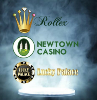 Rollex is available on livemobilee99 now! Register and enjoy the game with us. Livemobile99…