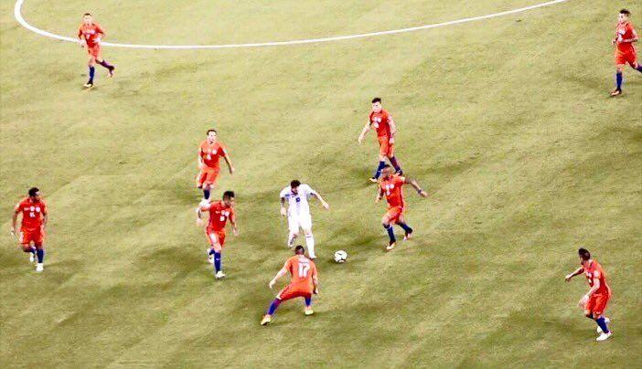 Messi Copa America Fotos De Messi Fotos De Lionel Messi Lionel Messi