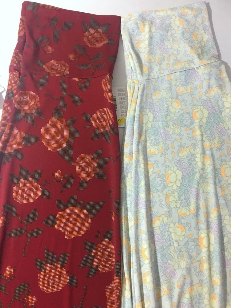 06a3214985 Digital Roses Pretty Floral #fashion #clothing #shoes #accessories  #womensclothing #skirts (ebay link)