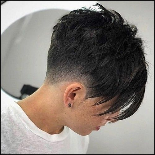7+ maravillosos peinados cortos hermosos para 2020 | Trend bob peinados 2019