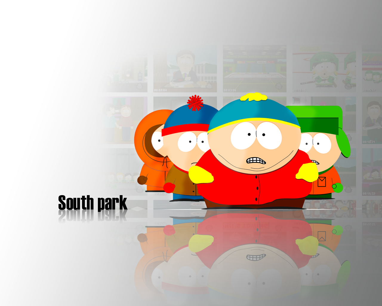 south park wallpapers hd desktop backgrounds images and pictures