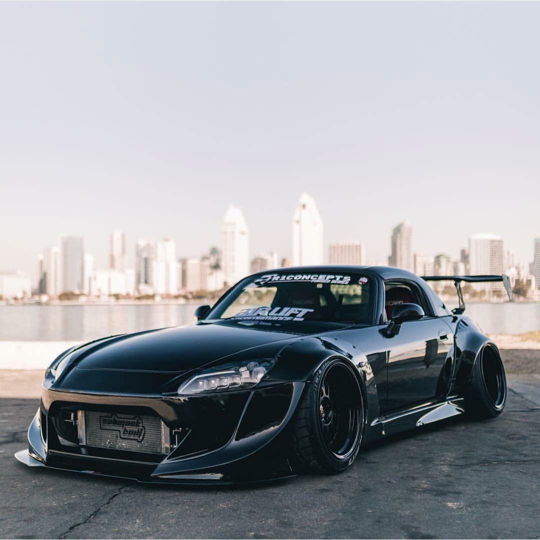 Pin By Fatih Kupeli On Cars Modified Cars Jdm Cool Sports Cars