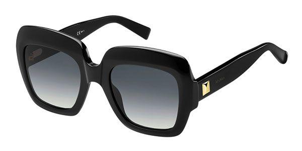 Max Mara MM PRISM VI 807/9O Sunglasses
