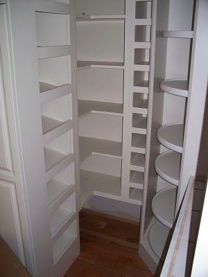 Pantry Design Ideas Pictures Remodel And Decor Pantry Layout Pantry Design Corner Pantry