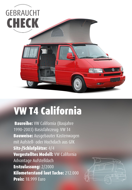 Vw T4 Vwcalifornia Volkswagen T4 California Vw T4