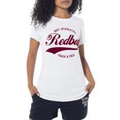 60024427bdf944 Shop women's streetwear at sportscene.co.za | REDBAT | Women, Street ...
