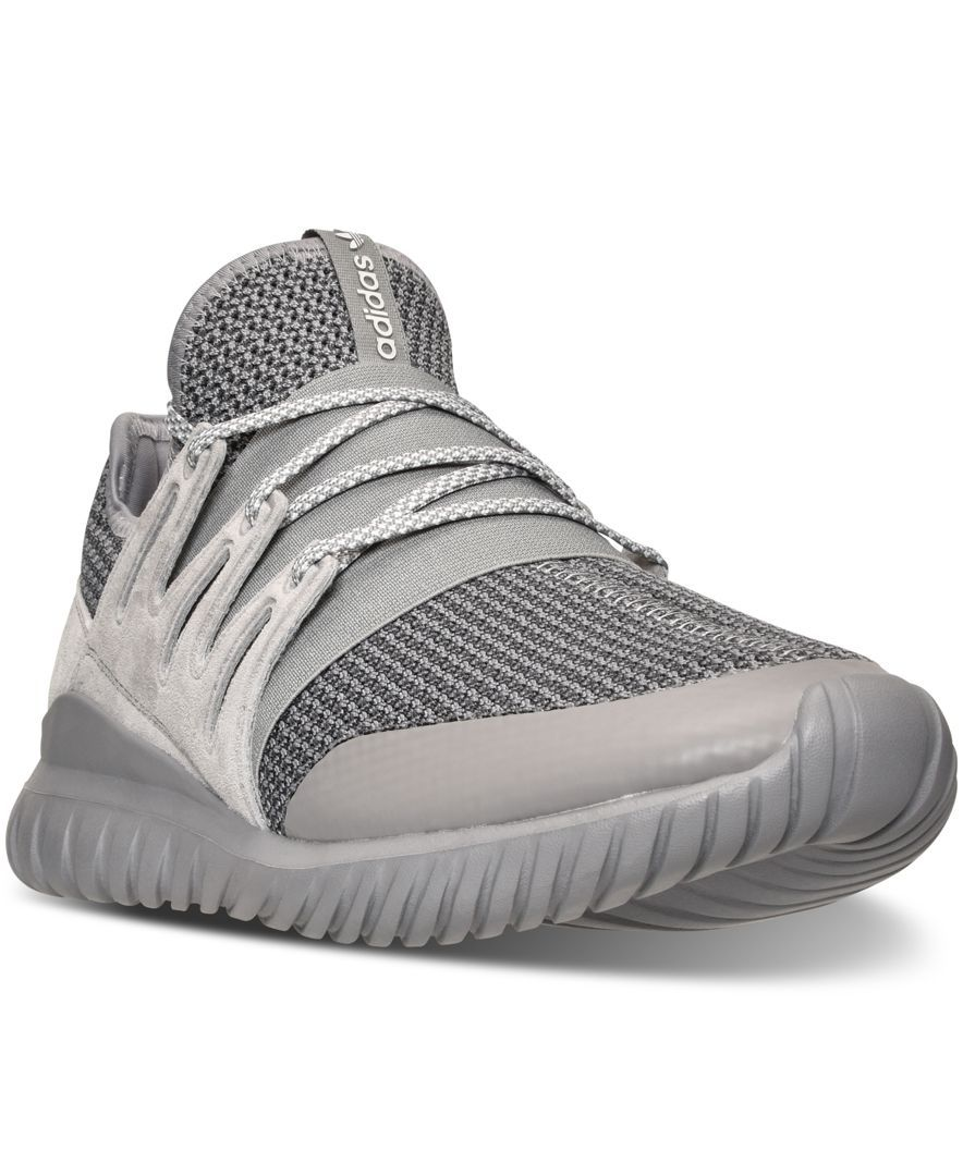Originally dropped in the Tubular mid '90s, the adidas Tubular the 2 was known ba7b95