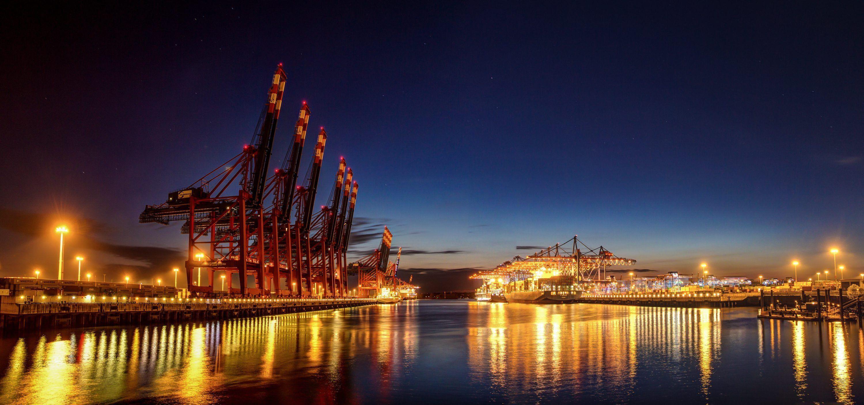 US import Data provides India Export import data, US importer, US