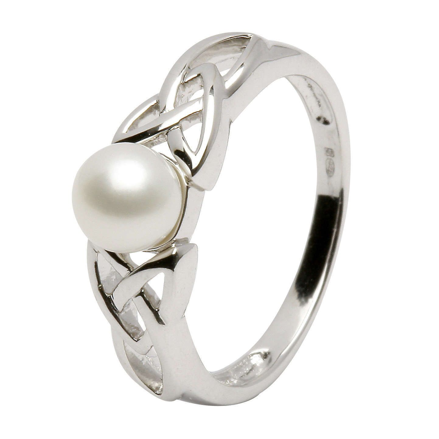Affordable Wedding Rings 1080p Hd Pictures Is The Best Quality Image With Hd Resolution This Wedding 1080p Hd Pictures Has Viewed By T Celtic Bagpipe Guinness