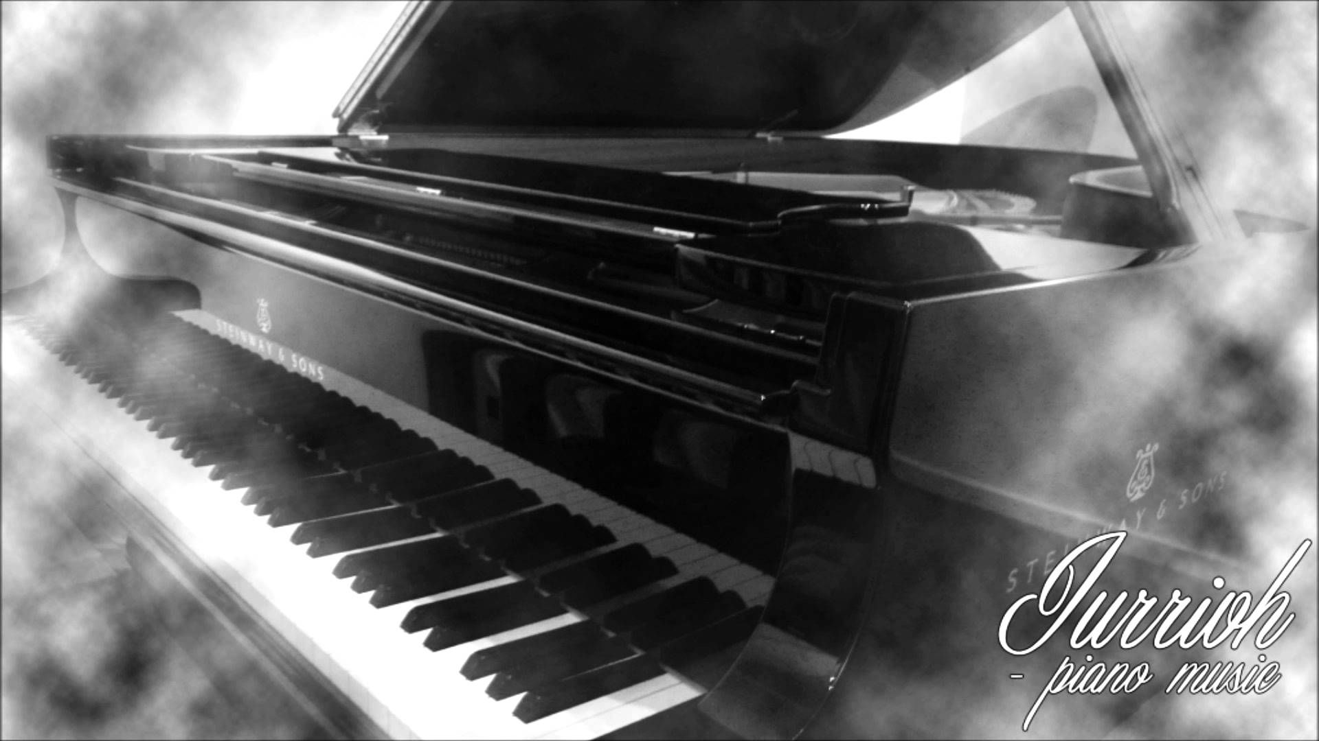 Pin on पियानो PIANO بيانو ПИАНИНО ピアノ
