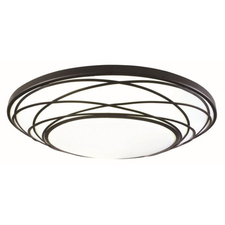Ceiling Flush Mount At Lowes