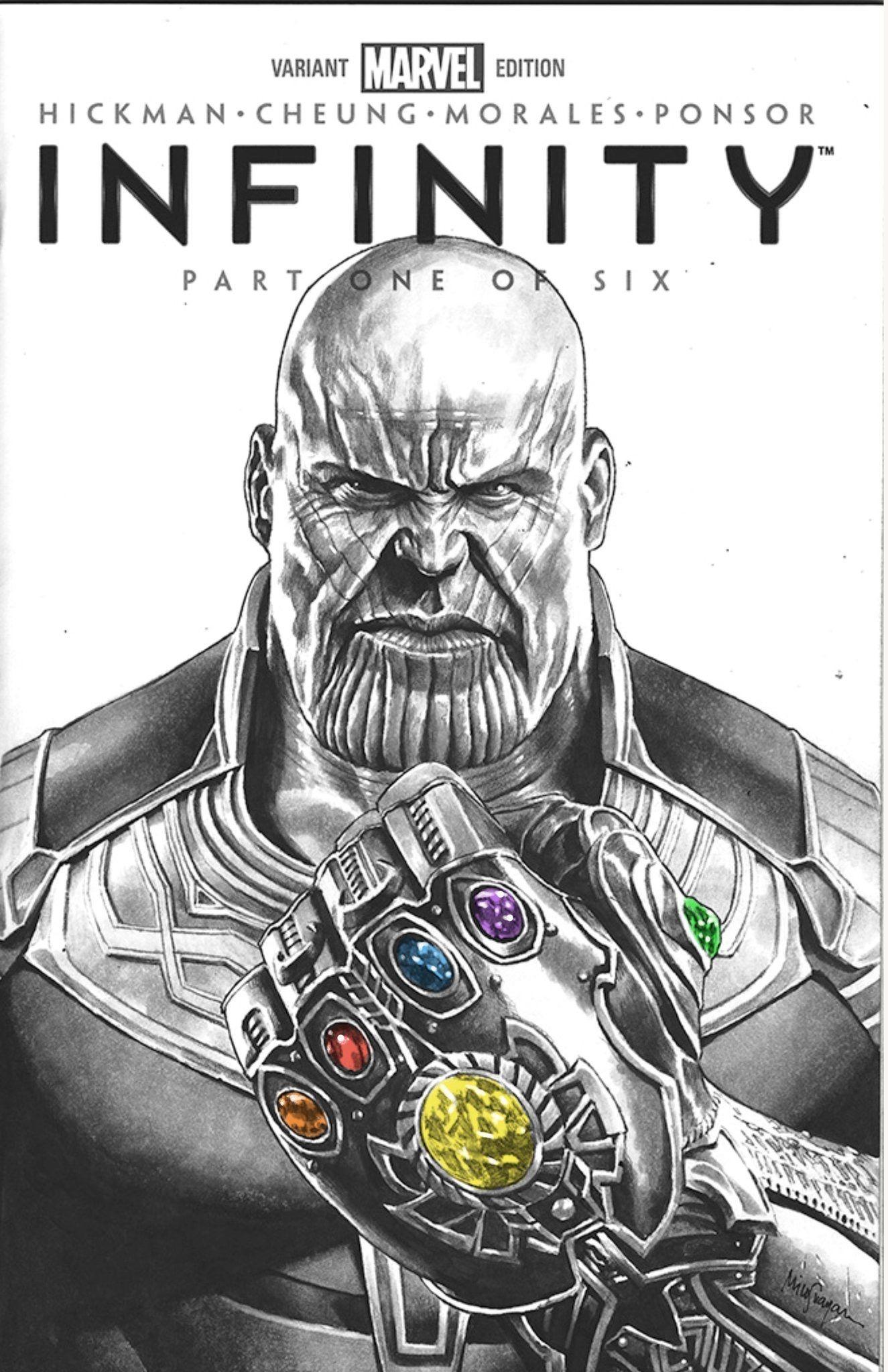 Pin De Thomas Glass En Comic Art Dibujos Marvel Heroes Marvel Superheroes Marvel