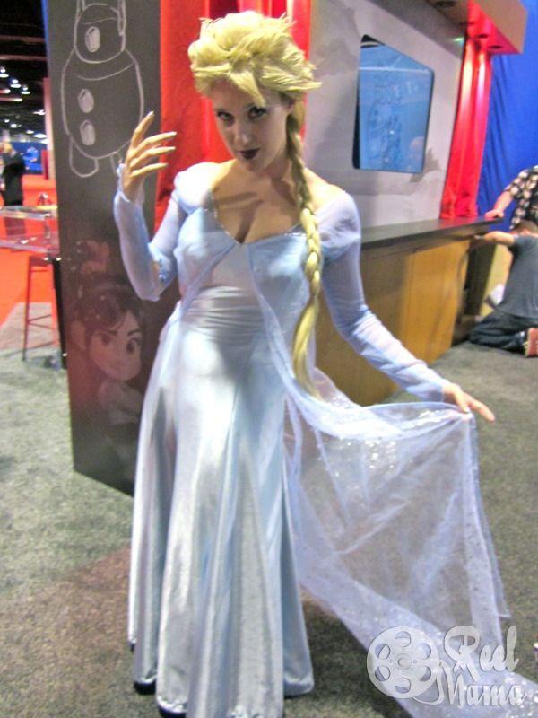 Elsa-from-Frozen-D23-Costume.jpg (600×800)