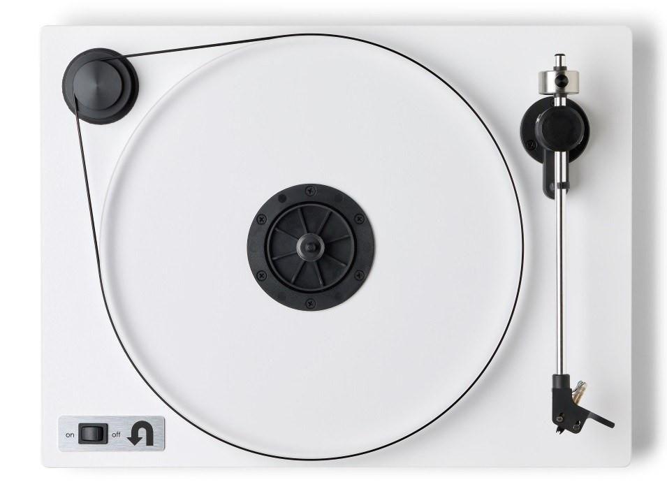 Orbit Plus Turntable Turntable Multi Room Audio Audio Room