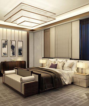 moderne hauptschlafzimmer designs ideen hirsch bedner associates services hba residential design funky