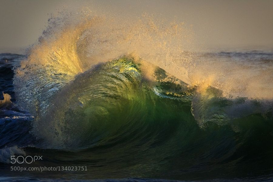 Boxing Day Backwash 2 by stuartmcandrewphoto. Please Like http://fb.me/go4photos and Follow @go4fotos Thank You. :-)