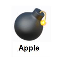 Bomb Emoji Bomb Emoji Emoji Emoji Design