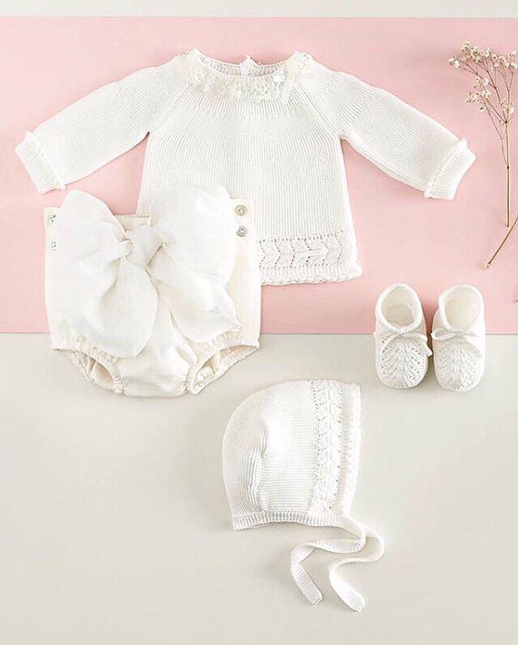 Impecables y hermosos los conjuntitos de @pilicarrera1963oficial Lovely ❤❤•••Si te gusta déjanos un comentario, nos importa!! Gracias!! #modaespañola #modainfantil #ropaespañola #ropainfantil #hechoenespaña #madeinspain #modaespaña #kidsstyle #niñasconestilo #spain #modainfantilchic #kidsfashion #childrensboutique #spanishbrand #cutekidsfashion #fashionkidsworld #sweetbaby #babyfashion #babyfashionista #childrenswear #superfashionkids #childrensfashion #cutekidsclub #littlebaby #modainfan...