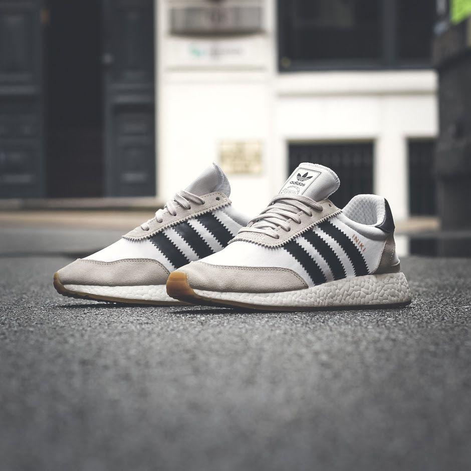 best sneakers 3d57a cc1ab Adidas Originals Iniki