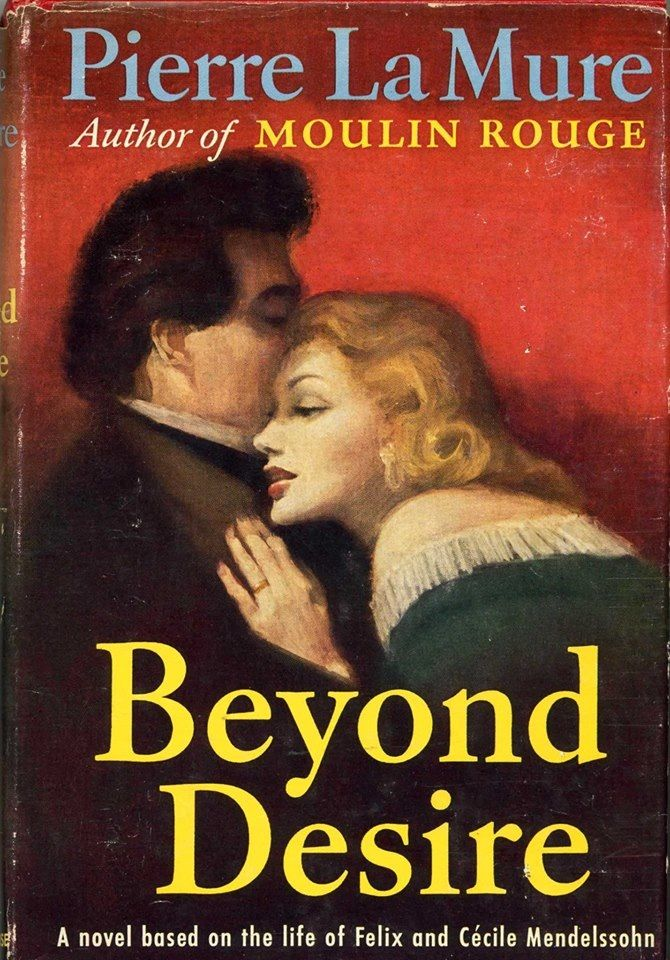 beyond desire full movie