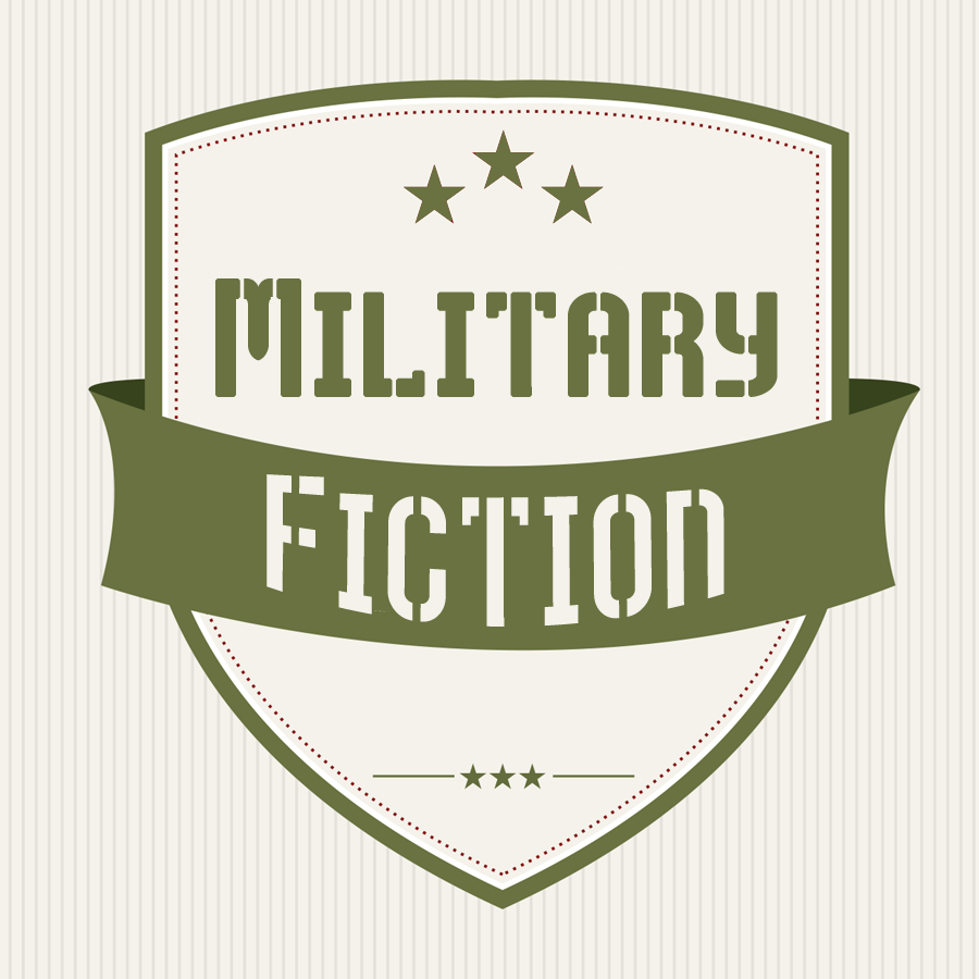 Authors Are You Tired Of Bookstores Shelving Your Books In The Wrong Place Would You Like To Make Your Book Stand Out Military Fiction Book Categories Author