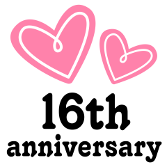 Pin By Nichole M On 16th Anniversary Wedding Anniversary Quotes