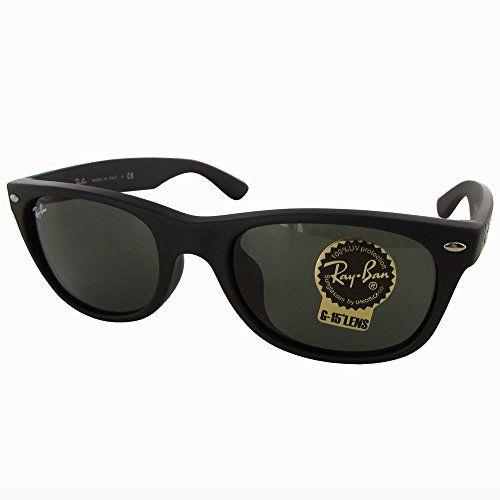 4b56ab6b85a Ray Ban sunglasses