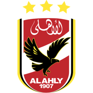 Al Ahly Sc Logo 512x512 Url Dream League Soccer Kits And Logos In 2020 Soccer Kits Soccer Logo Logos